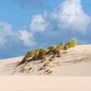 Beach holidays in Poland